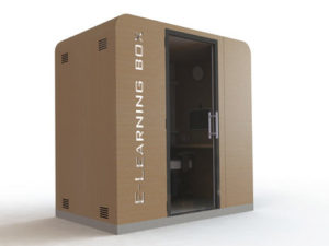 E-learning box Sbs