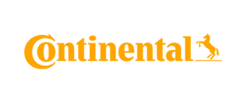 Logo continental sbs references
