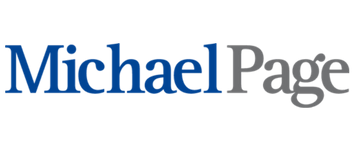 Logo Michael Page sbs references