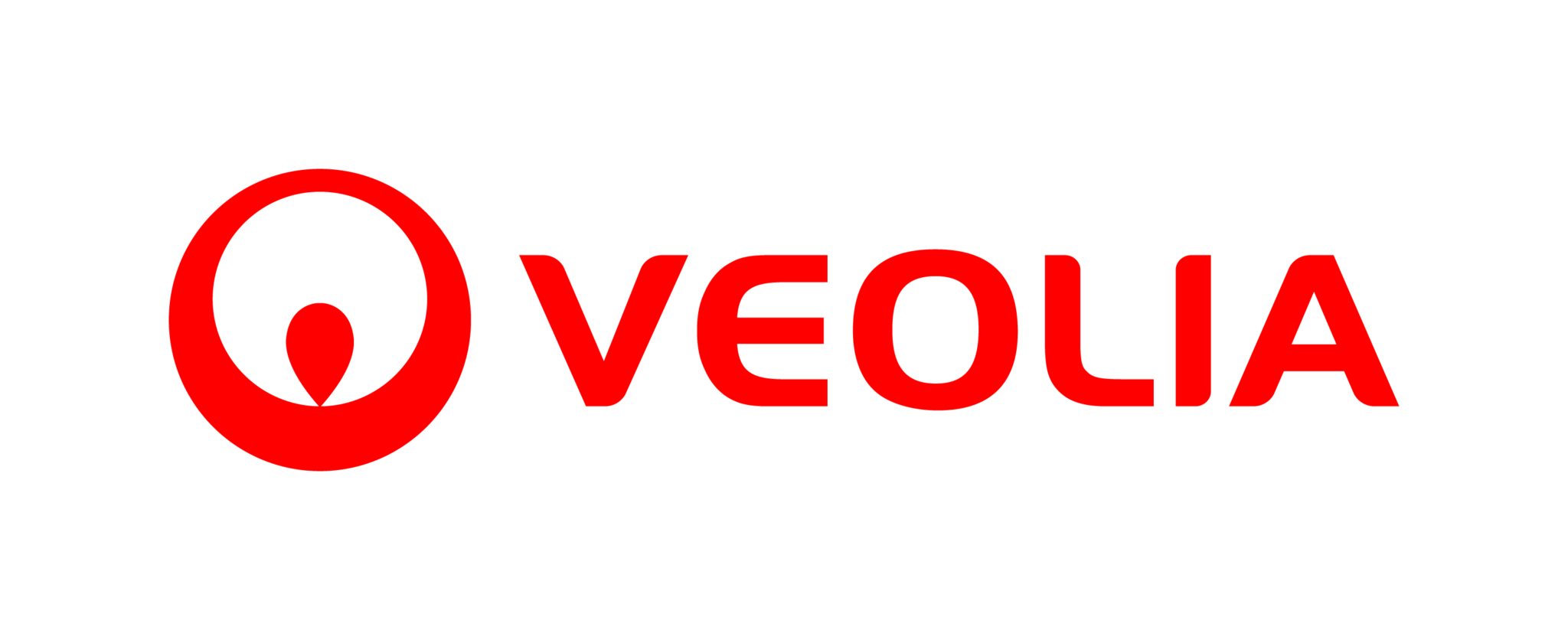 Logo veolia sbs references