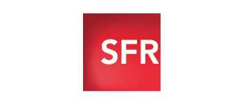 Logo sfr sbs references