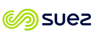 Logo suez sbs references