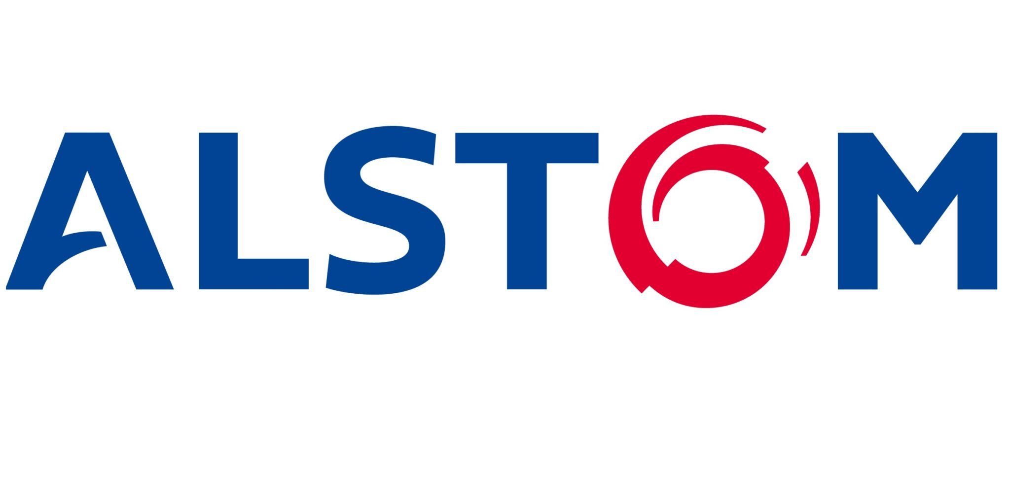 logo Alstom reference client sbs
